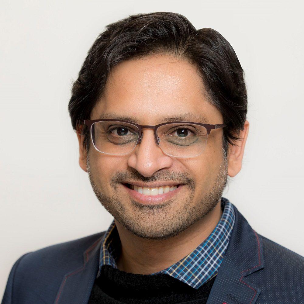 Dr.-Abbas-Naqvi-NDBC-square